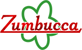 Zumbucca ergonomic baby carriers